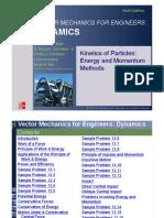 dynamics13lecture.pdf