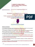 07-08 Recursos Informáticos 1er Parcial Rezagados (1).pdf
