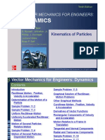 dynamics11lecture.pdf