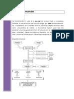 MICROECONOMIA A DISTANCIA.pdf