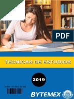 002 Tecnicas de Estudio V2
