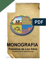 MONOGRAFIA-Palestina-de-Los-Altos.doc