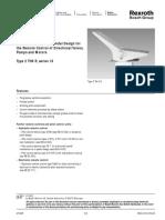 RE_64551.pdf