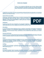 TiposdeAtaques.pdf