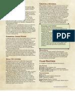 The Homebrewery - NaturalCrit Shugenja.pdf