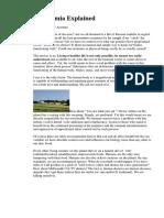# 11 – Toxemia Explained.pdf