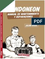 Mantenimiento del Bando (1).pdf