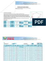 03.01_COMPENSACION POLIGONAL CERRADA - I.pdf