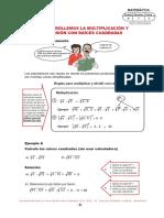 RADICALESBUENO.pdf