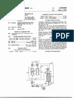 US-patent-4153063