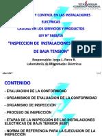 Presentacion Insp. Ie Bt Intn