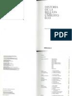 Historia_de_la_belleza_-_Umberto_Eco.pdf
