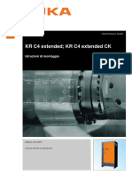 KRC4 Extended Assembly Instructions It