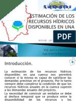 Presentación_Oferta1