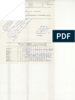 73-235_DefunisOdegaard