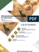 skill thiyagu-Templates.pptx