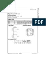 74F11.pdf