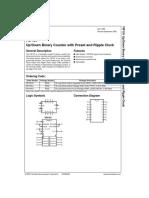 74F191.pdf