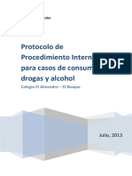 Anexo 4 Protocolo Alcohol y Drogas