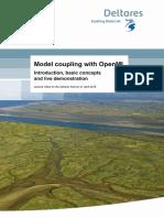 Becker Burzel 2016 Model Integration Platform