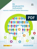 guia-inclusion-de-los-migrantes.pdf