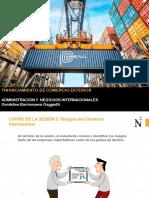 Sesión 5 Riesgos Del Comercios Internacional (1)