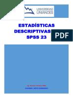 Estadisticas descriptivas en SPSS.pdf