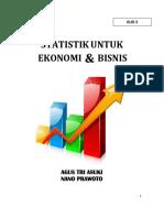 statistik-julid-2
