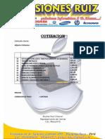 COTIZACION (2).pdf