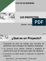 Proyectos e Identificación de Necesidades (1)