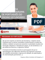 gramat_areal.pdf