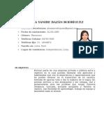 cv PAMELA BAZAN.doc