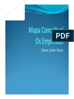 217965842-mapa-conceitual-empiristas.pdf