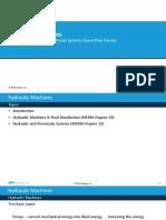 MERC ThermalFluids 06 HydraulicMachines 0119 (1)