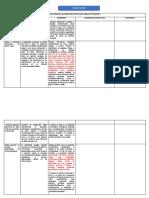 modelo de unidad de aprendizaje y sesión