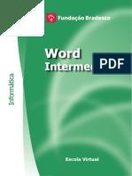 WORD_intermediario_2017.pdf