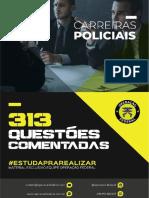 Questoes PDF