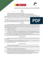 prueba_admision_1_67.pdf