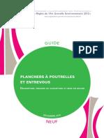 guide-rage-planchers-poutrelles-entrevous-neuf-2014-12_0.pdf