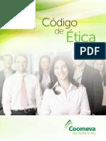 Código_de_Ética_2015 (1).pdf
