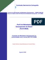 Perfil_de_Metadados.pdf