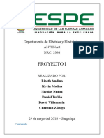 Proyecto1_InformeAntenas