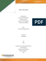 ciclo contable 15 - copia.docx