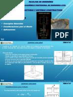Tema No 01 Zapatas Aisladas.pdf