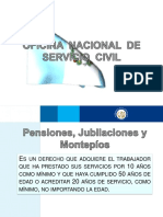 procedimiento para pensiones del estado.ppt
