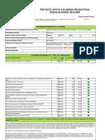 Informe Oga Queso, Tame Aprocolpa 2019-08