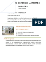 Doctorado en Gerencia Avanzada Infografía-convertido.docx