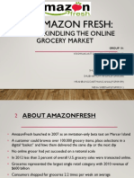 Group 10_Amazon Fresh