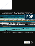 Clegg, KORNBERGER TYRONE PITSIS- Managing-and-Organizations.pdf