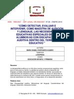 Audiometrias.pdf